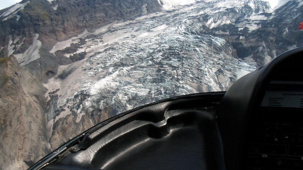 Iceland-0065