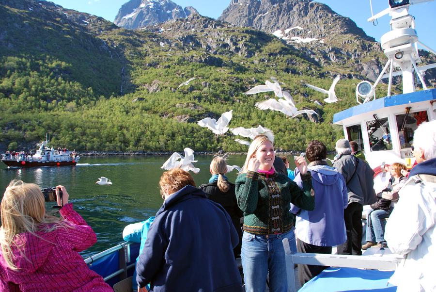 Trollfjord-0015