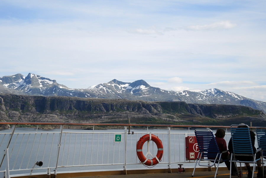 cruise Hurtigruten-0012