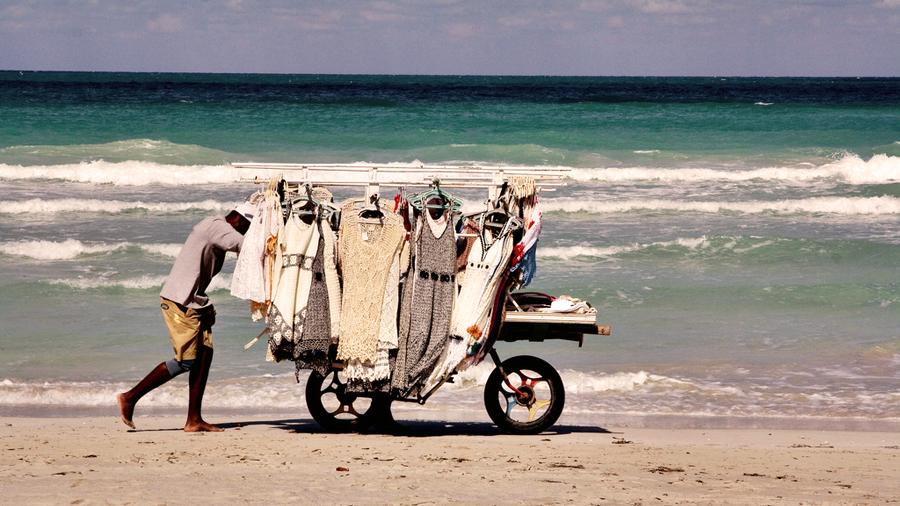 ТОП 5: Лучшие пляжи Кубы Varadero-002