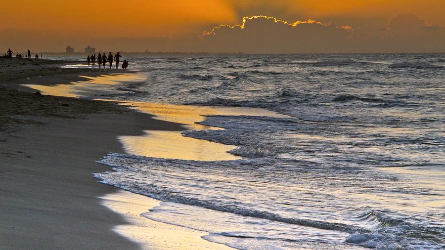 ТОП 5: Лучшие пляжи Кубы Varadero-003