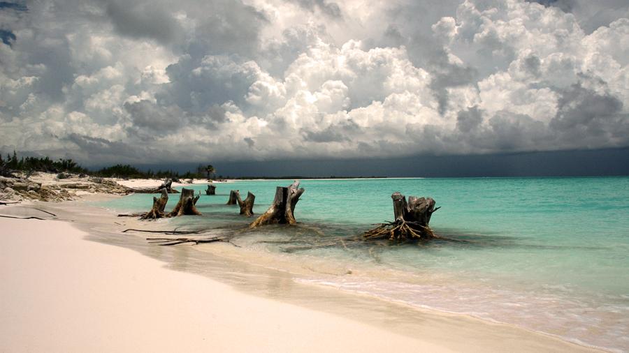 ТОП 5: Лучшие пляжи Кубы Cayo-Largo-del-Sur-003