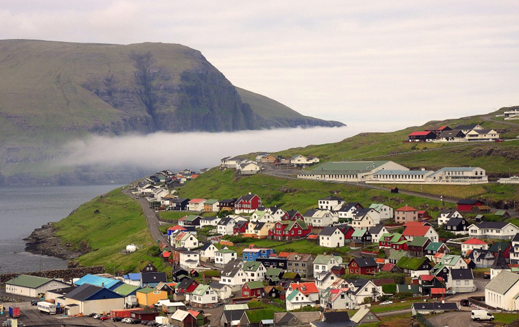 Faroe-Islands-0014