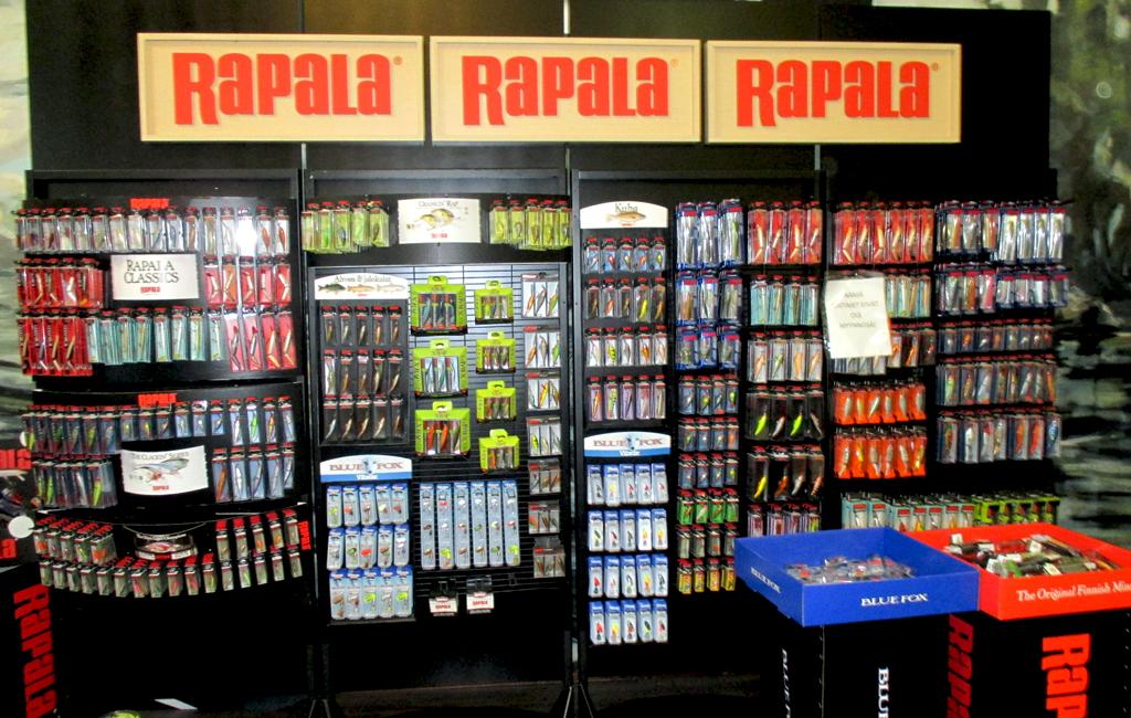 Rapala-002