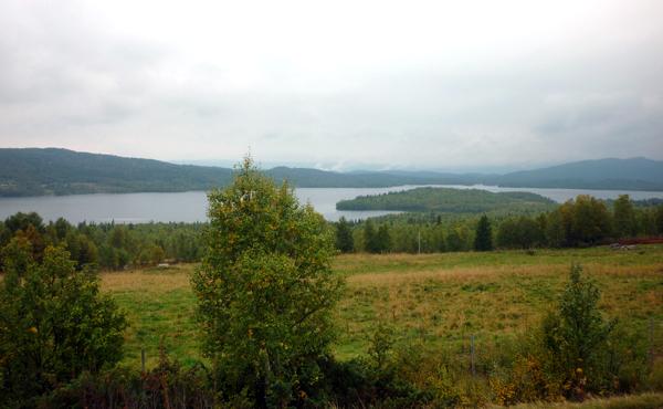 Norway-mtb-0013