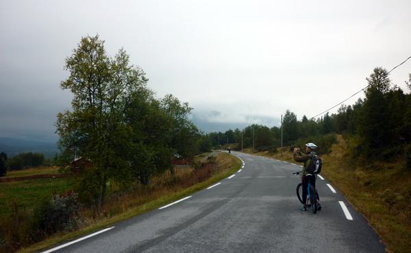 Norway-mtb-0014