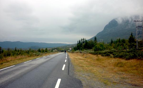 Norway-mtb-0018