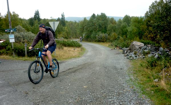 Norway-mtb-0019