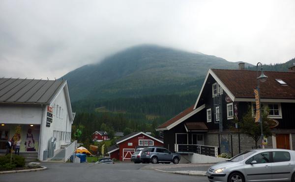 Norway-mtb-0022