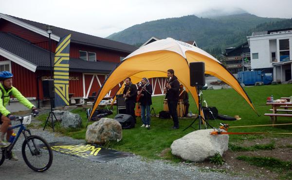 Norway-mtb-0028