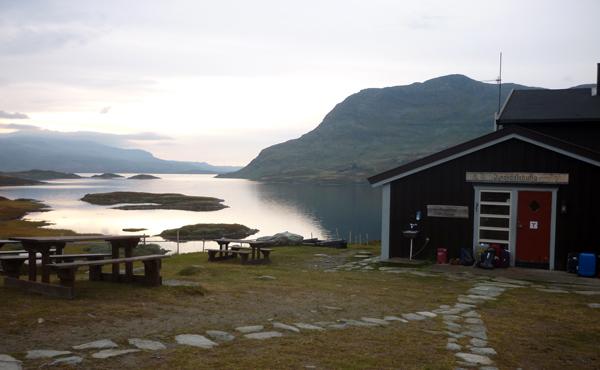 Norway-mtb-0035