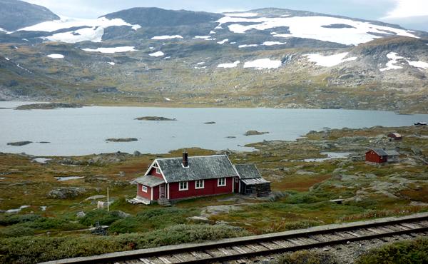 Norway-mtb-0038