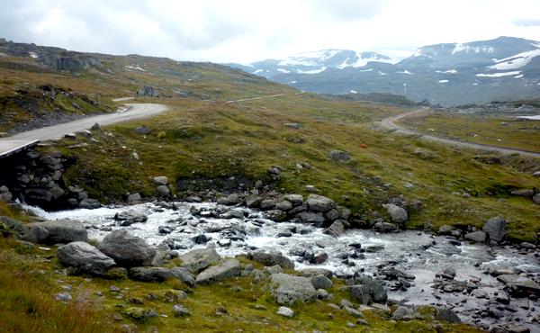 Norway-mtb-0039