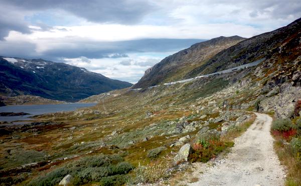 Norway-mtb-0044