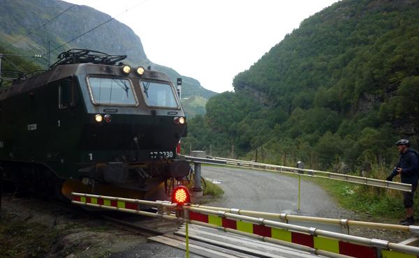 Norway-mtb-53