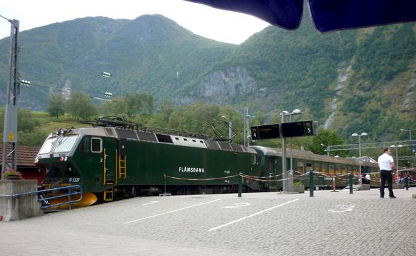 Norway-mtb-54