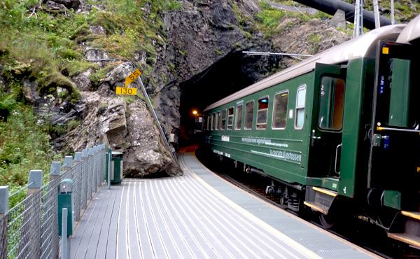 Norway-mtb-59