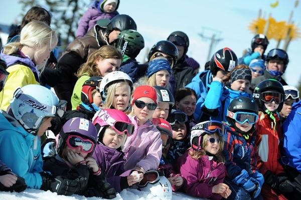 Hafjell-ski-children-002
