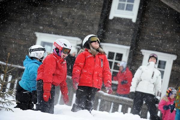 Hafjell-ski-children-004