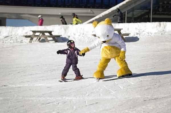 Hafjell-ski-children-007