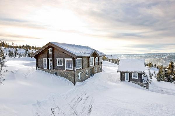 Hafjell-hotel-001