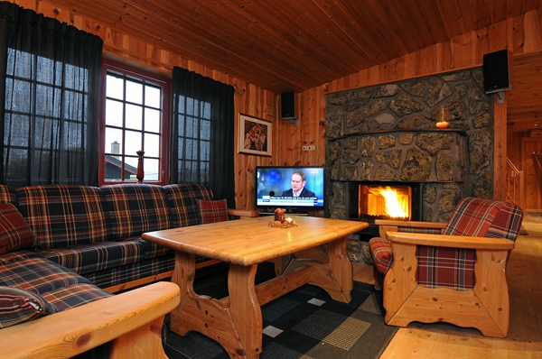 Hafjell-hotel-0010