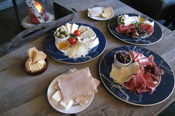 Hafjell-gastronomy-002