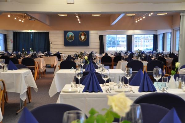 Hafjell-gastronomy-003