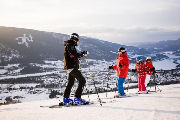Hafjell-ski-family-001