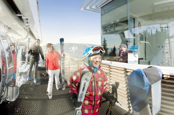 Hafjell-ski-family-006