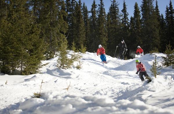 Hafjell-ski-family-007