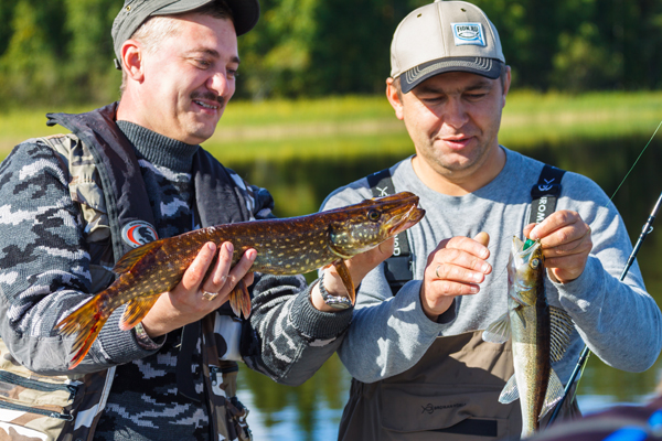 Finland-fishing-jazztour