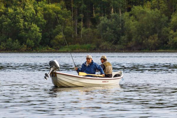 Finland-fishing-jazztour-007