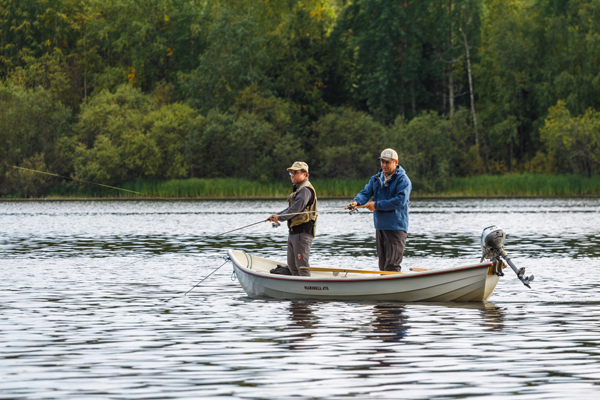 Finland-fishing-jazztour-008