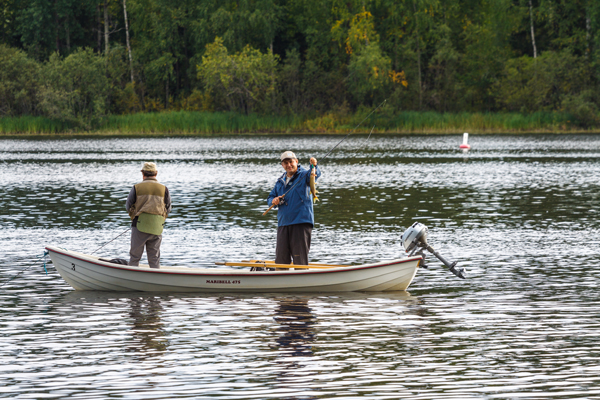 Finland-fishing-jazztour-0011