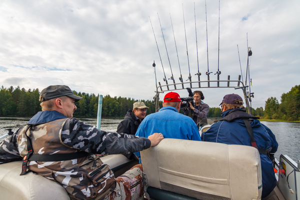Finland-fishing-jazztour-0019