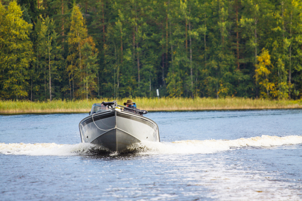 Finland-fishing-jazztour-0021