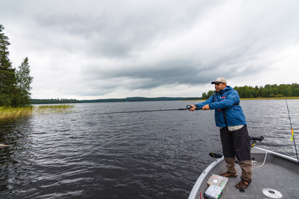 Finland-fishing-jazztour-0026