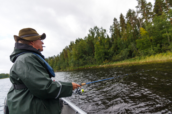 Finland-fishing-jazztour-0027