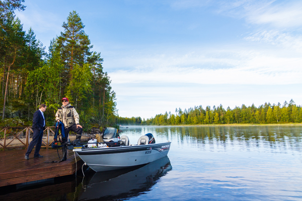 Finland-fishing-jazztour-0033