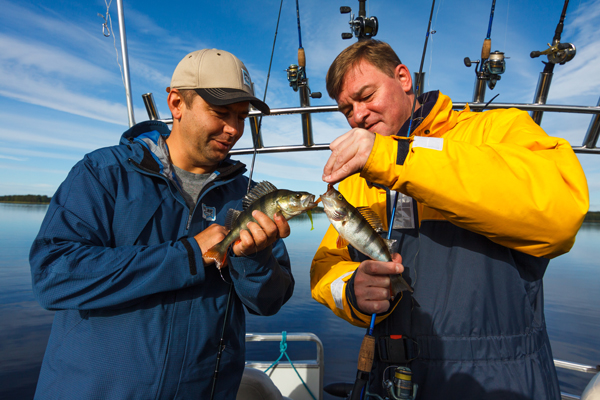 Finland-fishing-jazztour-0037