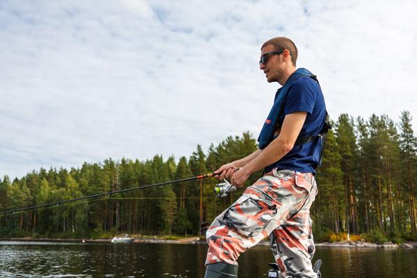 Finland-fishing-jazztour-0076