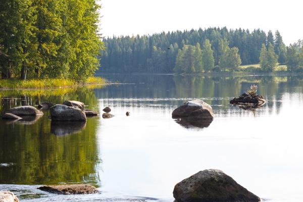 Finland-fishing-jazztour-0056