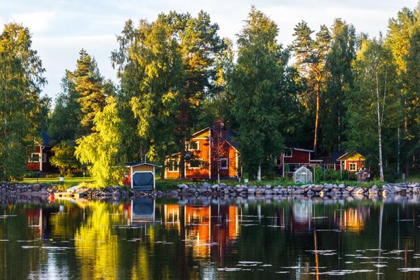 Finland-fishing-jazztour-0062