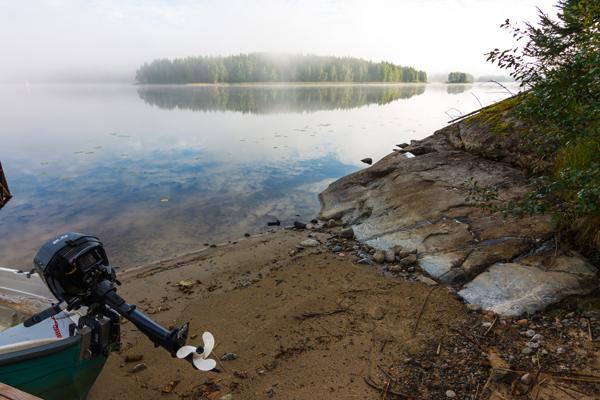 Finland-fishing-jazztour-0063