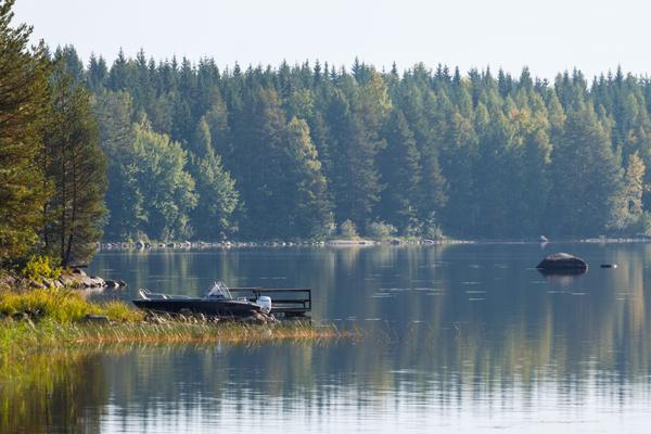 Finland-fishing-jazztour-0066