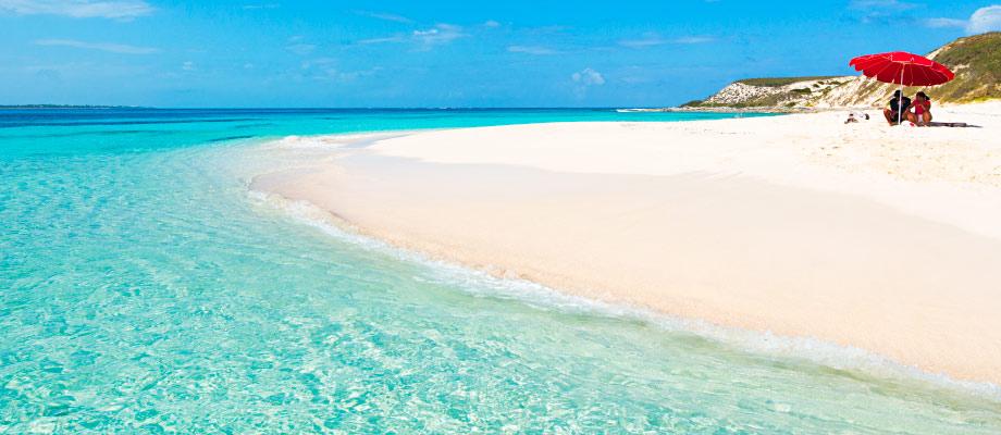 beach-gibbs-cay