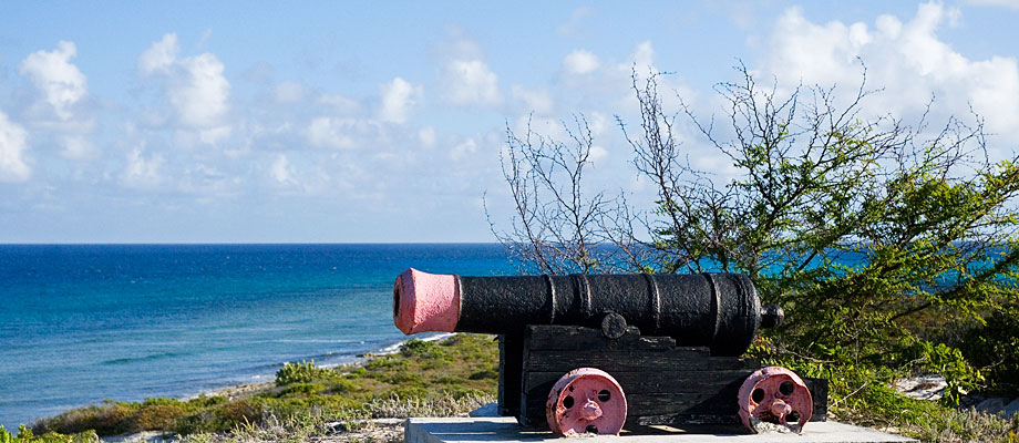 cannon-northwest-point-salt-cay
