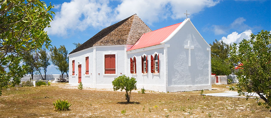 church-st-john-salt-cay