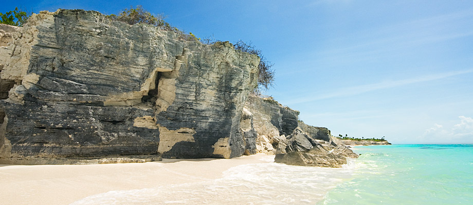 cliffs-water-cay